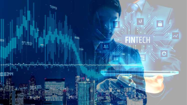 Reflections on the revolution in fintech