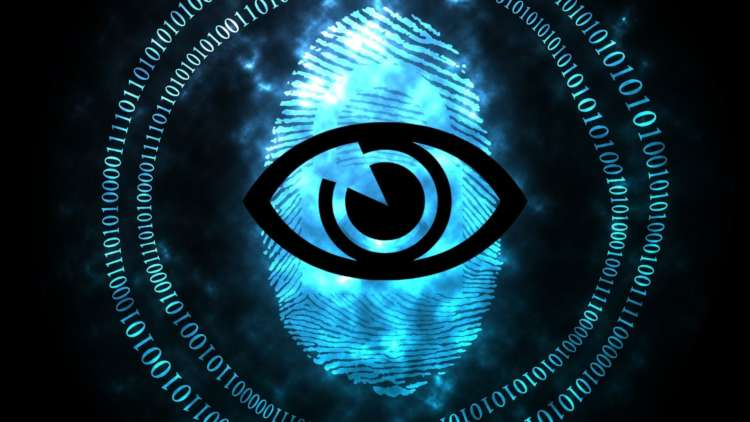 Why banks need to look at both physical and virtual cyber defences
