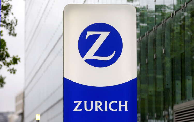 Zurich looks to sell $243 million Italy life portfolio -sources 1