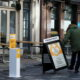 More support for businesses expected if UK delays lockdown easing - minister
