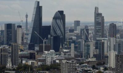 UK's financial watchdog goes real-time to catch online criminals 1