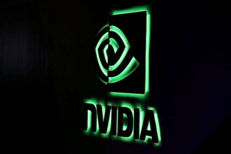 Analysis: Nvidia's closing of $40 billion Arm deal could hinge on Europe 1