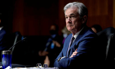 Fed gives money funds relief with short-term rate adjustments 13
