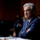Fed gives money funds relief with short-term rate adjustments 14
