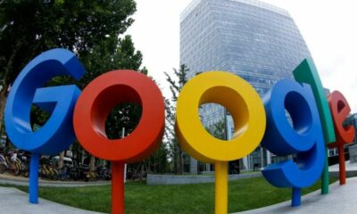 Google must face shareholder lawsuit claiming it hid security risks 1