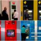 Major Australian banks, U.S. airlines briefly hit by widespread internet outages 19
