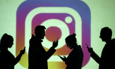 Facebook launches ads globally for Instagram Reels 5
