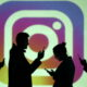 Facebook launches ads globally for Instagram Reels 6