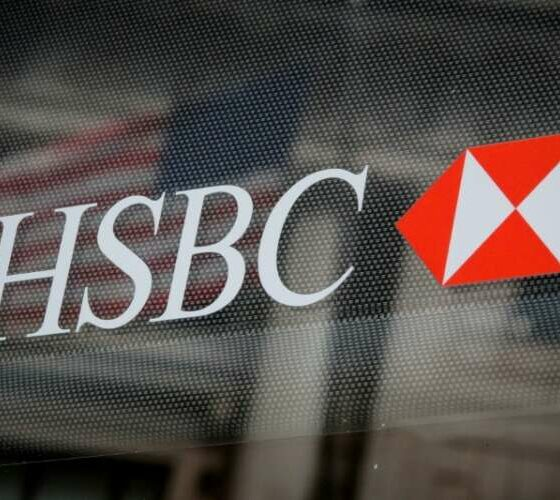 HSBC to announce sale of French retail banking operations on Friday - sources 2