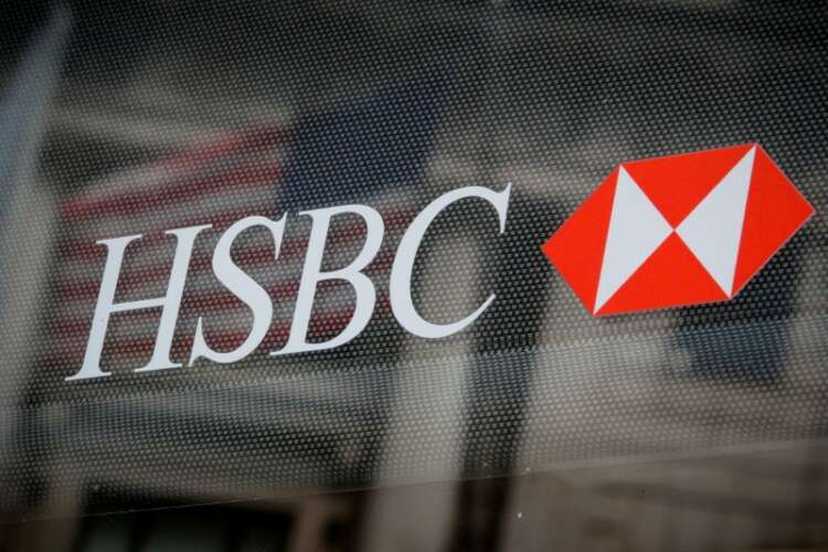 HSBC to announce sale of French retail banking operations on Friday - sources 1
