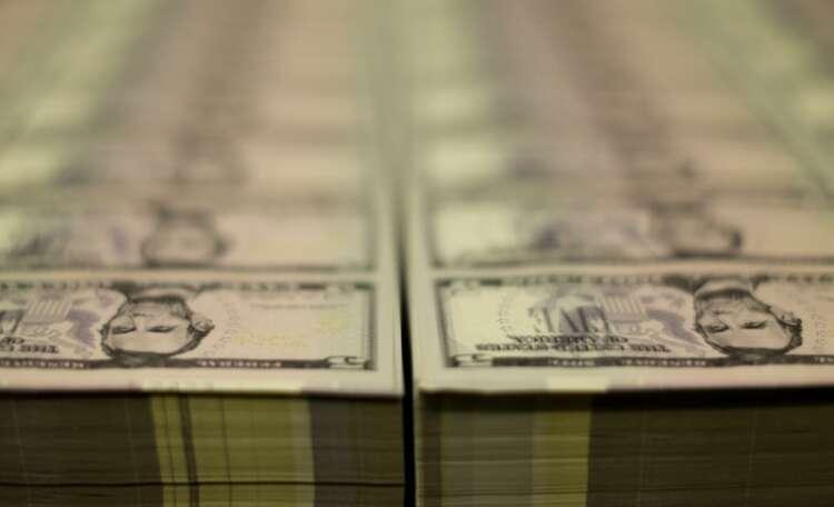 Analysis: As Fed wakes sleeping dollar, jolted bears may bolster gains 1