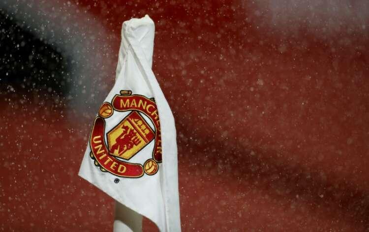 Shut stadium pushes Manchester United to third-quarter loss 1