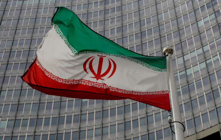 Parties to Iran nuclear deal to hold formal meeting on Sunday - EU 1