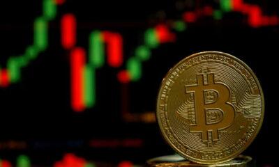 Cryptocurrencies tumble amid China crackdown on bitcoin miners 17