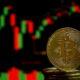 Cryptocurrencies tumble amid China crackdown on bitcoin miners 18