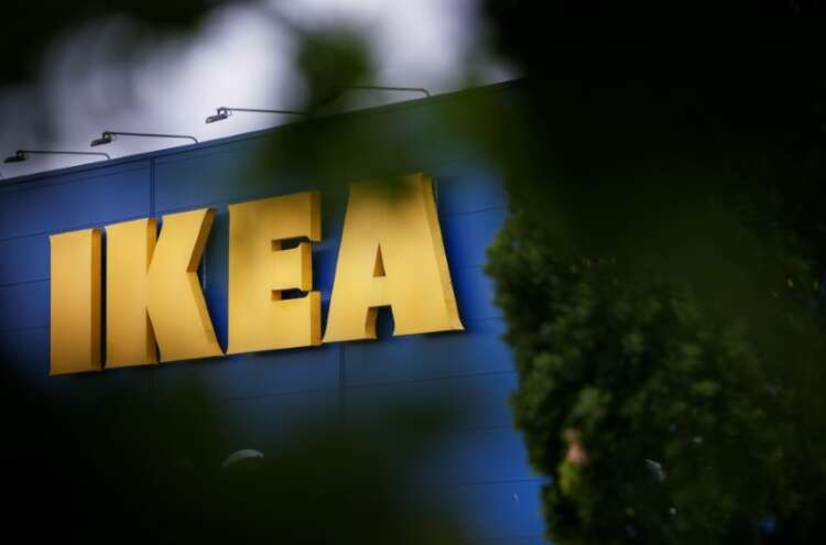 IKEA, Rockefeller foundations to pledge $1 billion in clean energy push 1