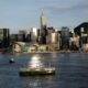 Global banks in Hong Kong push to get staff back to office 20