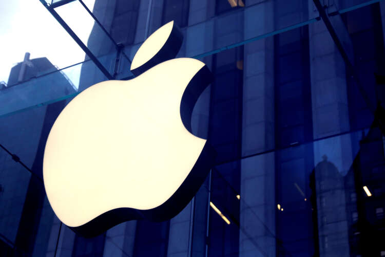 German competition watchdog launches Apple investigation 1