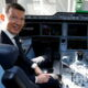 Air France and Wizz CEOs spar over airline regulation 20