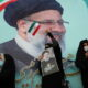 Analysis: Iran vote points to hardline goal of long-term power - analysts 20