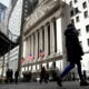 Global shares rise as Fed-induced jitters ease 20