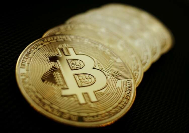 Bitcoin rallies after dropping below $30,000 on China crackdown 1