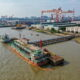 China cuts second batch of crude oil import quotas for private refiners - document, sources 8