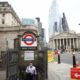 Recovering tax take helps narrow UK public borrowing chasm 6