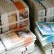 GKN-owner Melrose to return $1 billion to shareholders after Nortek sale 8
