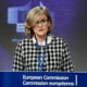 Trust comes before EU access for City of London -EU finance chief 23