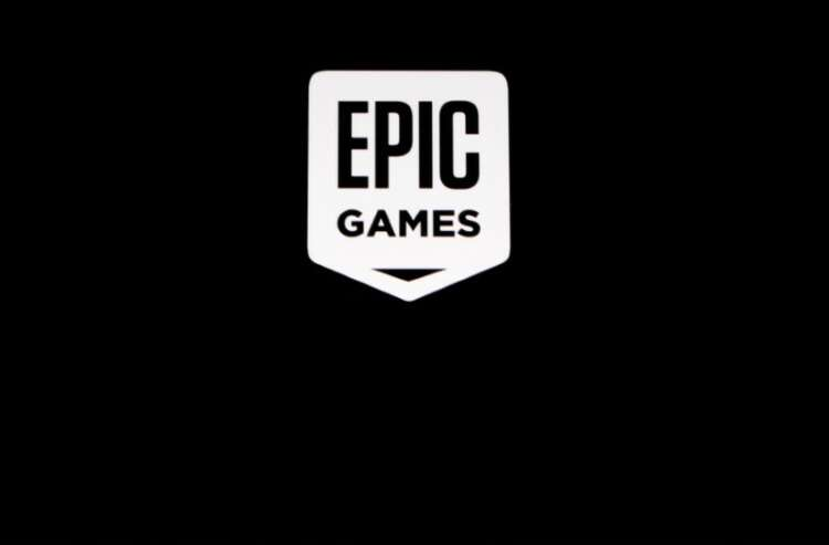 'Fortnite' creator Epic Games touts over 500 million accounts 1