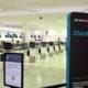 New Zealand raises COVID-19 alert level in capital 4