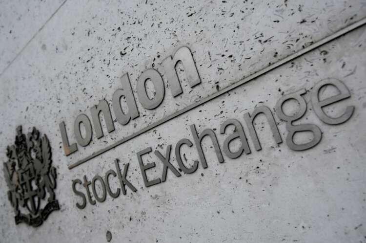 FTSE 100 rises on dovish BoE; miners, pharma stocks lead gains 1