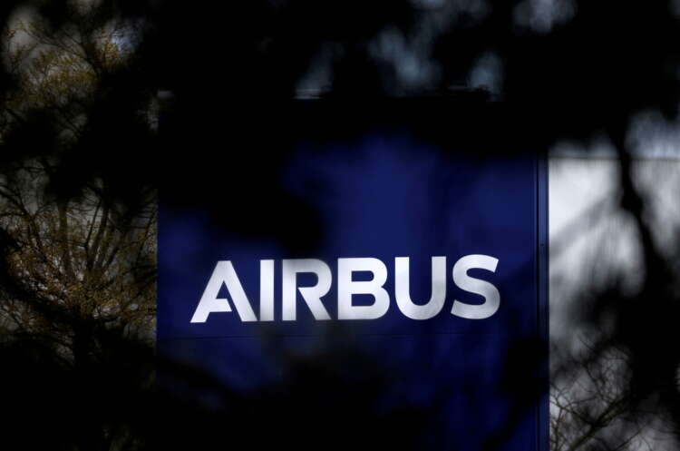 Airlines urged to tighten Airbus A320 checks after COVID storage 1
