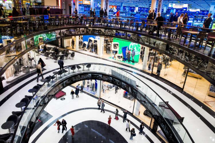 ECB cannot keep all flexibility of emergency stimulus -Schnabel 1