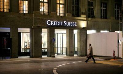 Fearing predators, Credit Suisse seeks new look or even merger-sources 3
