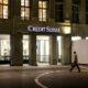 Fearing predators, Credit Suisse seeks new look or even merger-sources 4