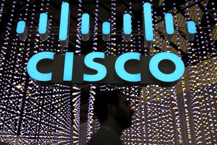 Cisco to launch new features for Webex