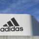 Adidas invests in Finnish textile recycling firm Spinnova