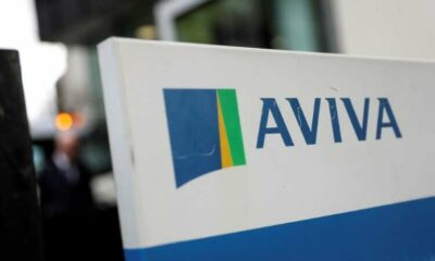 David Cumming to leave Aviva Investors, other equity roles at risk
