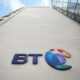Billionaire's Altice group buys 12% BT stake but has no bid plans