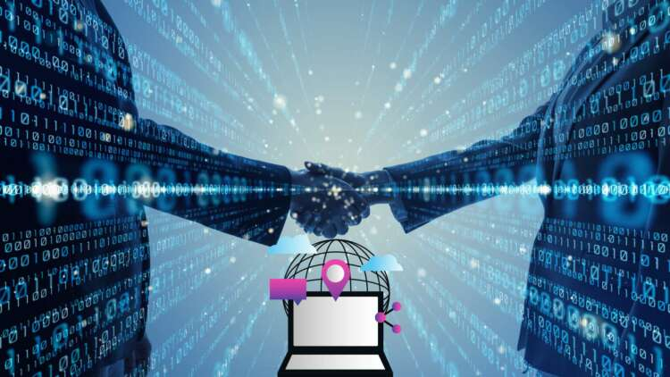 Digital Competition: How Traditional Financial Institutions Can Continue to Adapt in the Face of Neo-Banks