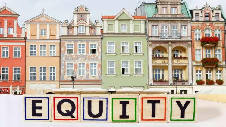 European renaissance: Upgrade equities to Overweight