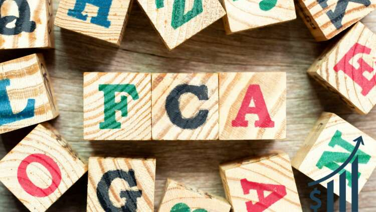 The FCA's new, friendly approach to SPACs - and the risks that remain.