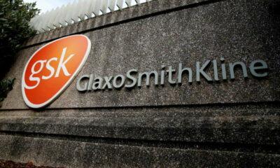 GSK, iTeos to develop cancer drug in up to $2 billion deal