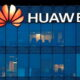 China's Huawei aims to reach driverless car technology in 2025