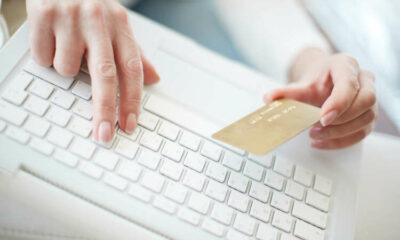 Localization 2.0: How brands can better navigate cross-border ecommerce 19