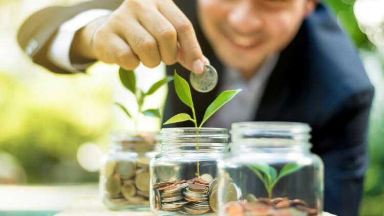 Investing with impact is more than just a strategy