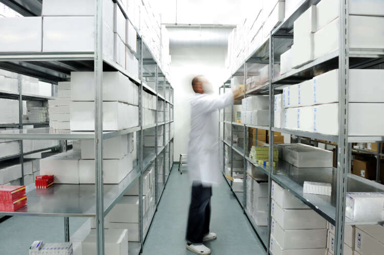 Why businesses should outsource their packaging solutions 1