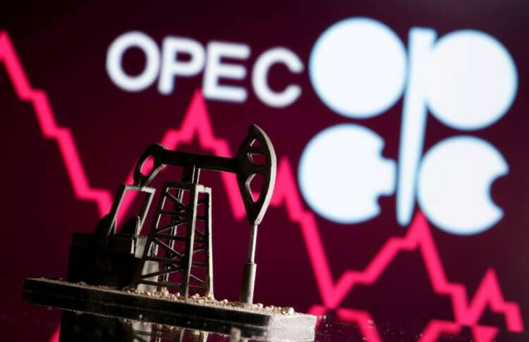 OPEC+ will need to boost output to meet 2022 demand recovery -IEA